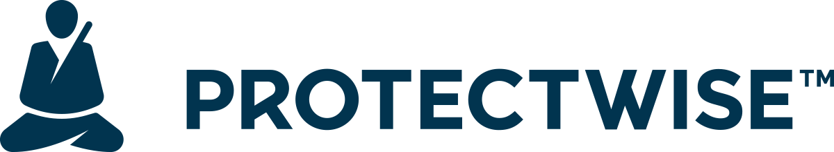 ProtectWise-logo-NEW