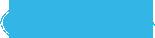 logo_homepage-1