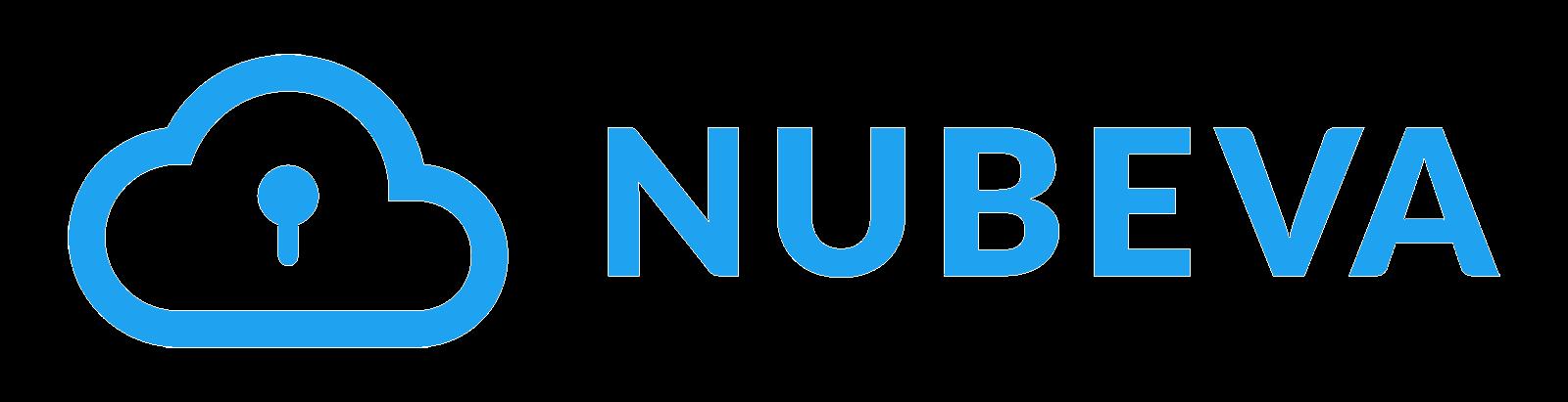 nubeva_logo_wide_1600_blue